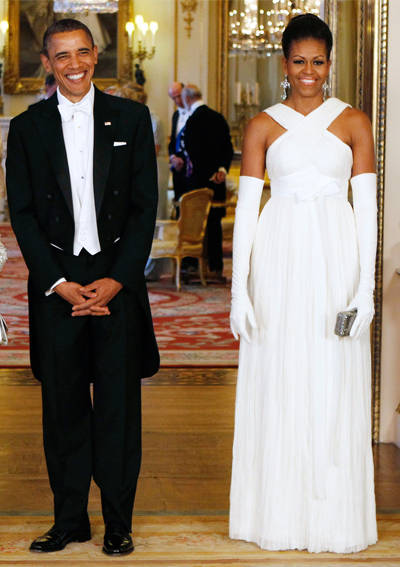 michelle-obama-look-14