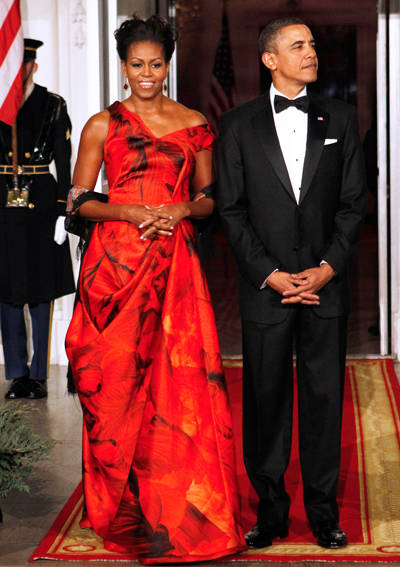michelle-obama-look-16