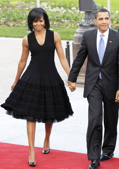 michelle-obama-look-20