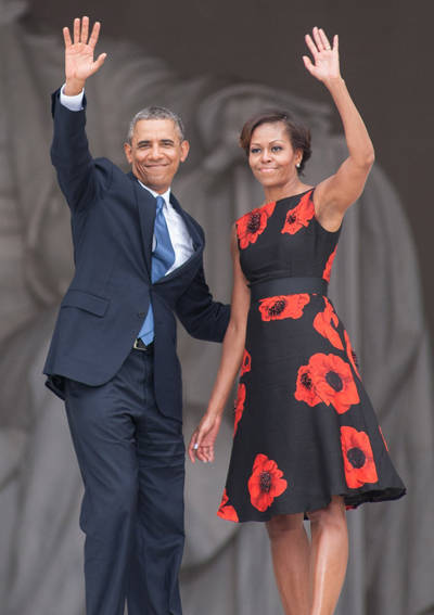 michelle-obama-look-3