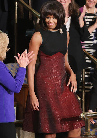 michelle-obama-look-5