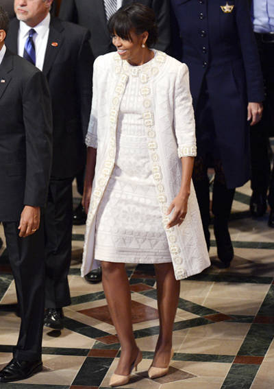 michelle-obama-look-6
