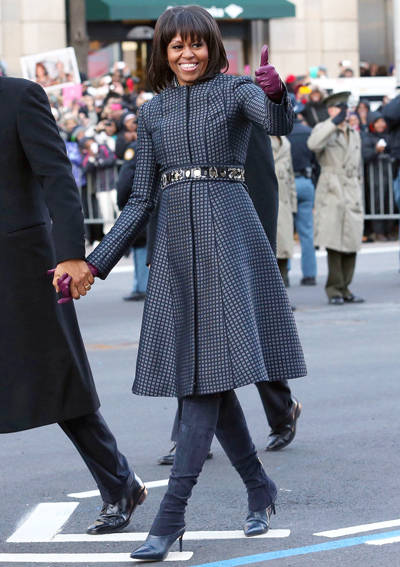 michelle-obama-look-7