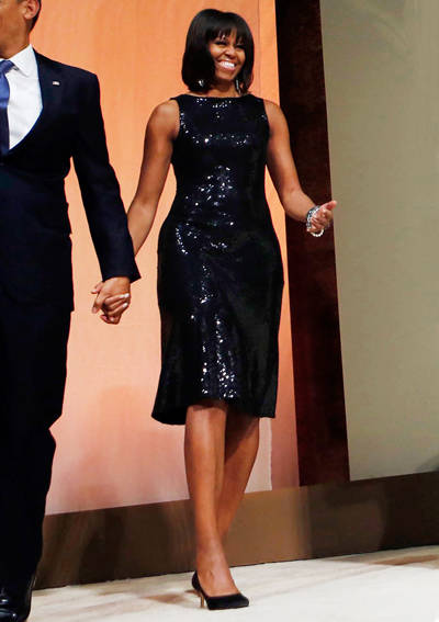 michelle-obama-look-8