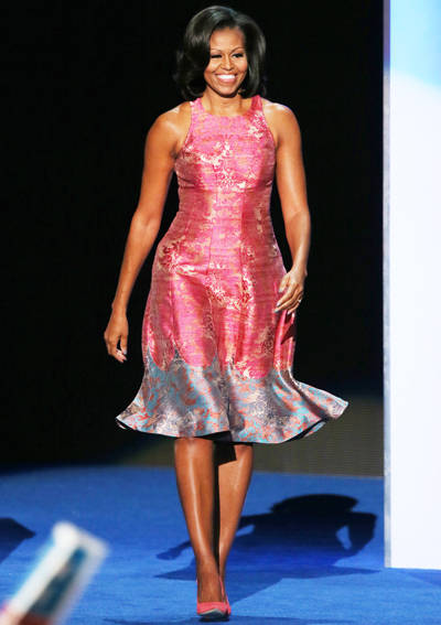 michelle-obama-look-9