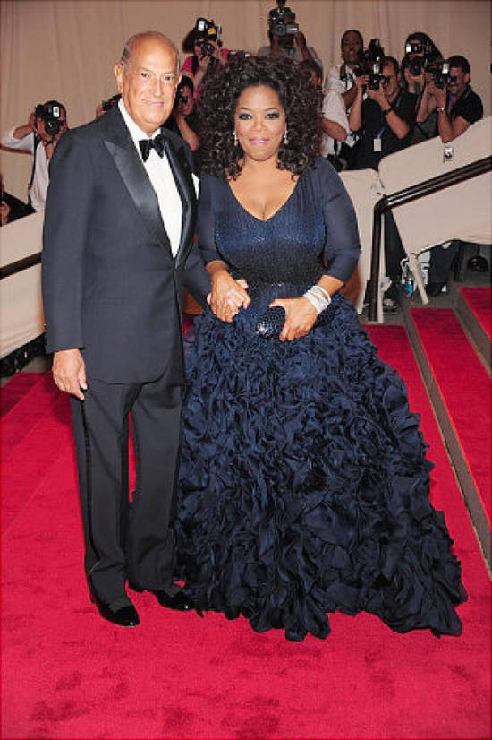 oprah-fashion-moments-10