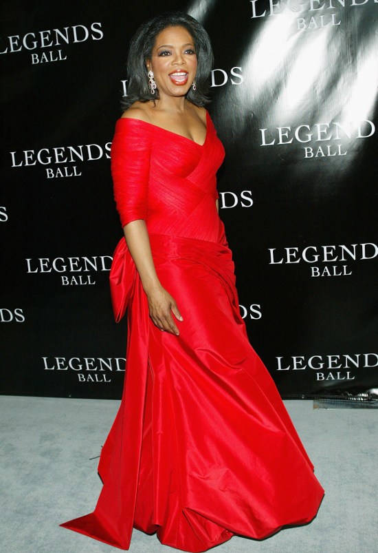 oprah-fashion-moments-11