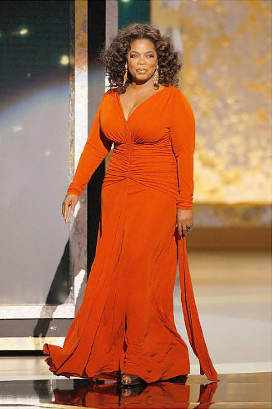 oprah-fashion-moments-12