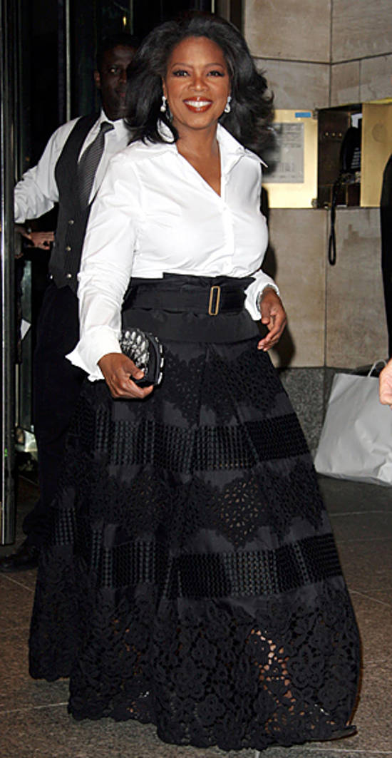 oprah-fashion-moments-13