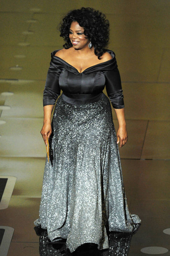 oprah-fashion-moments-15