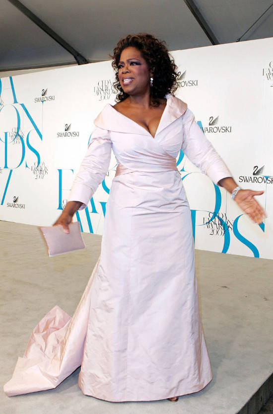 oprah-fashion-moments-3