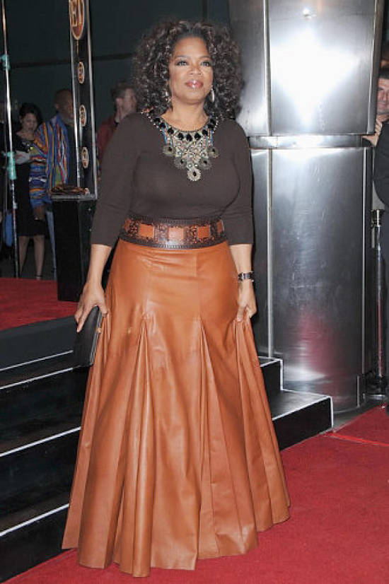 oprah-fashion-moments-6