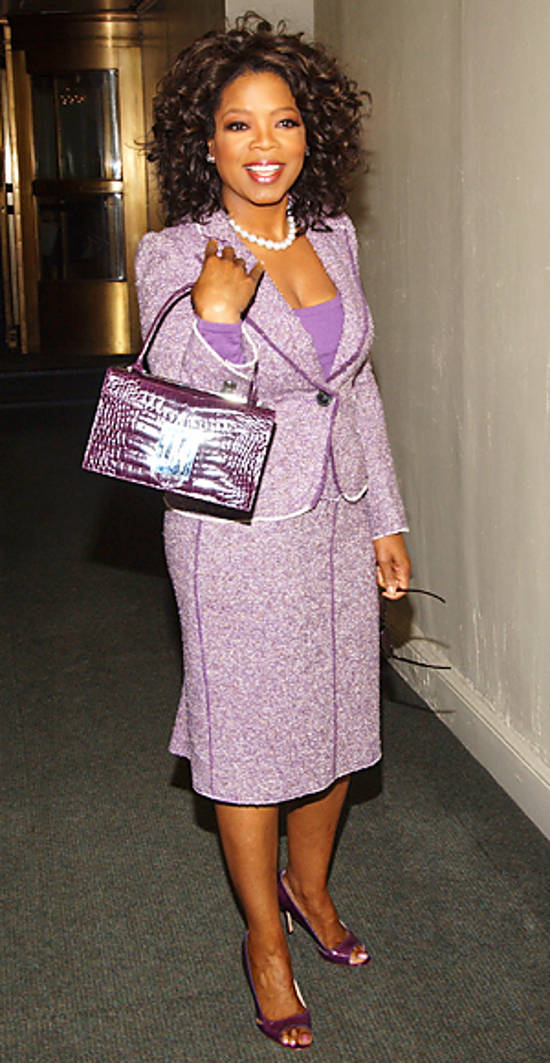oprah-fashion-moments-7