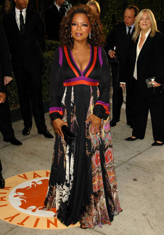 oprah-fashion-moments-81