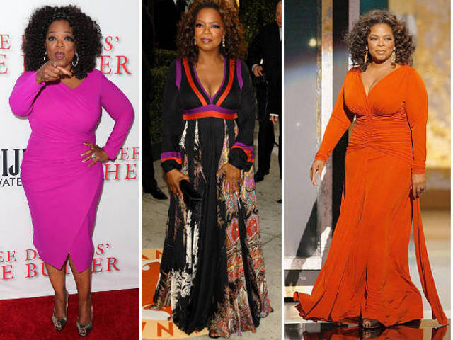 oprah-fashion-moments