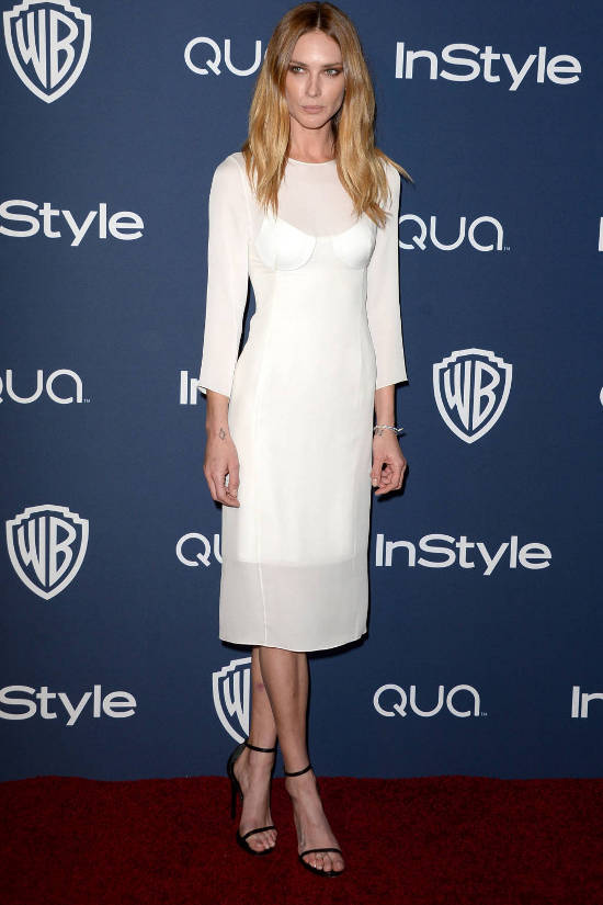rochii-after-party-golden-globes10