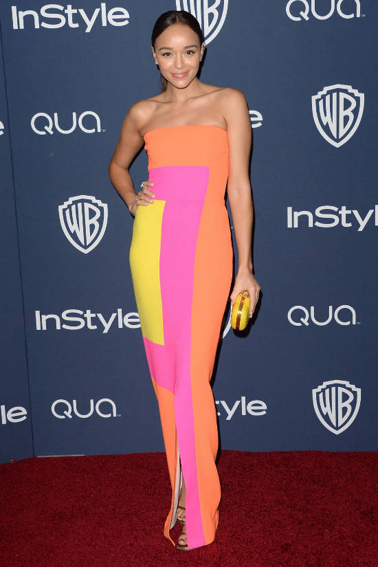 rochii-after-party-golden-globes11