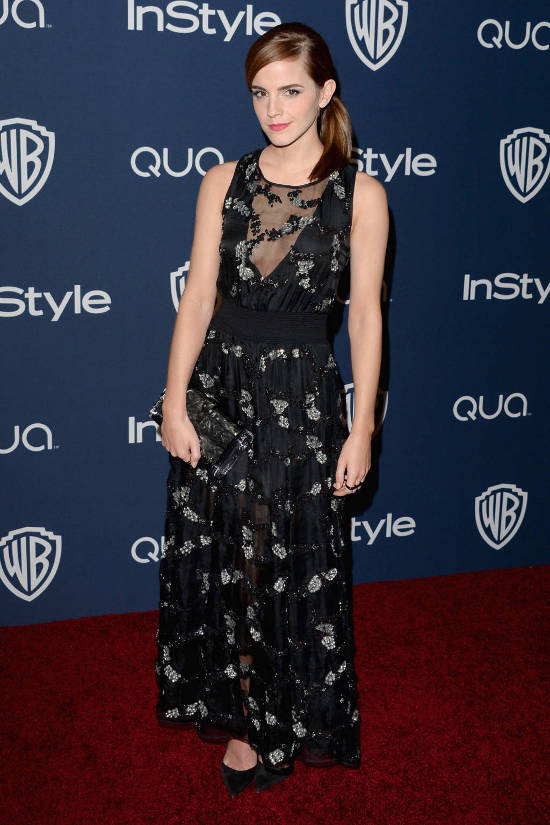 rochii-after-party-golden-globes12