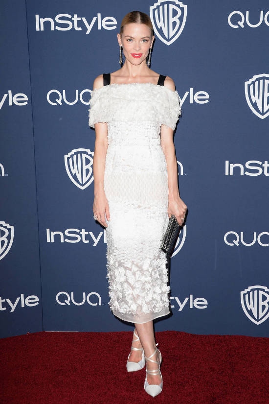 rochii-after-party-golden-globes14