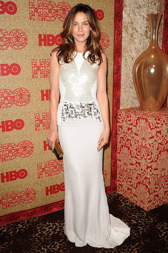 rochii-after-party-golden-globes17