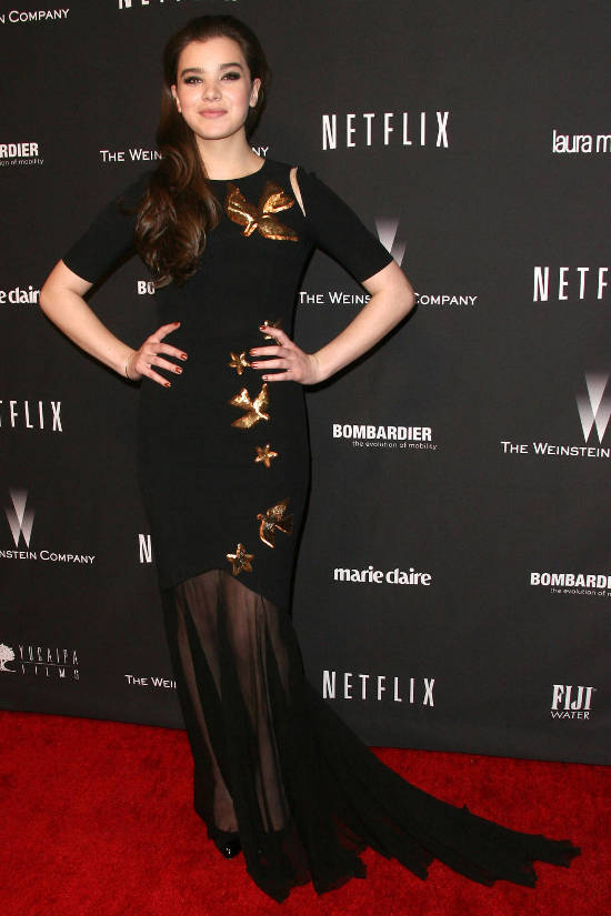 rochii-after-party-golden-globes2