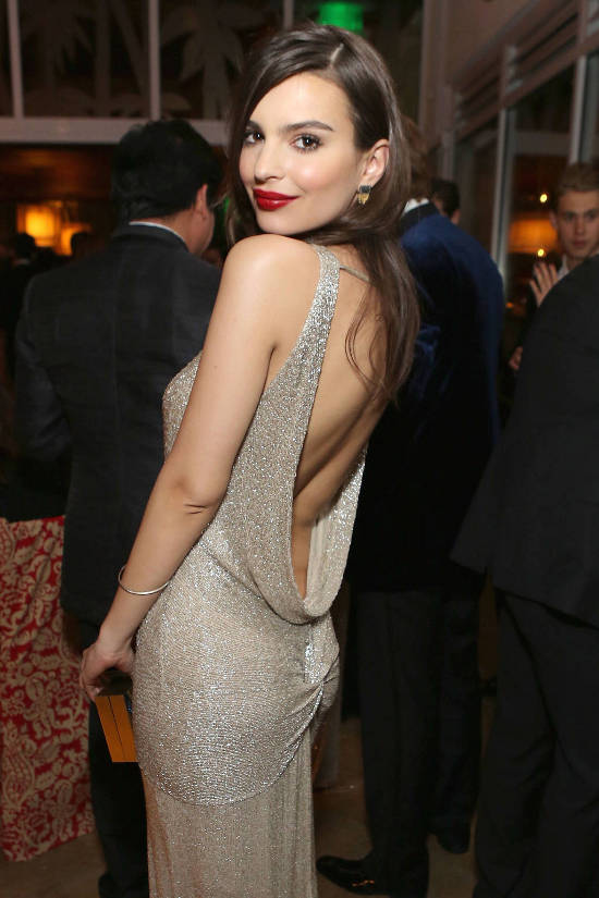 rochii-after-party-golden-globes5
