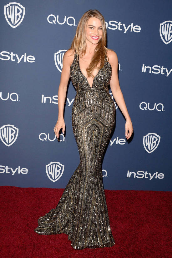rochii-after-party-golden-globes9