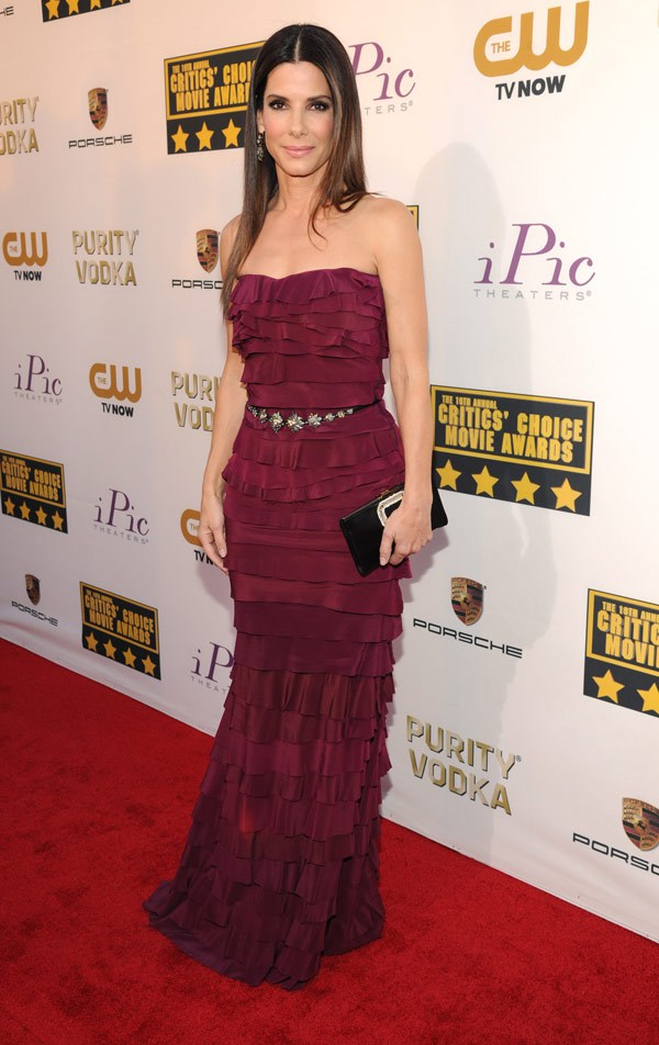sandra-bullock-critics-choice-movie-awards-2014