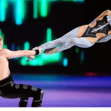 Russian-figure-skating-pair-Fiona-Zaldua-and-Dmitry-Sukhanov