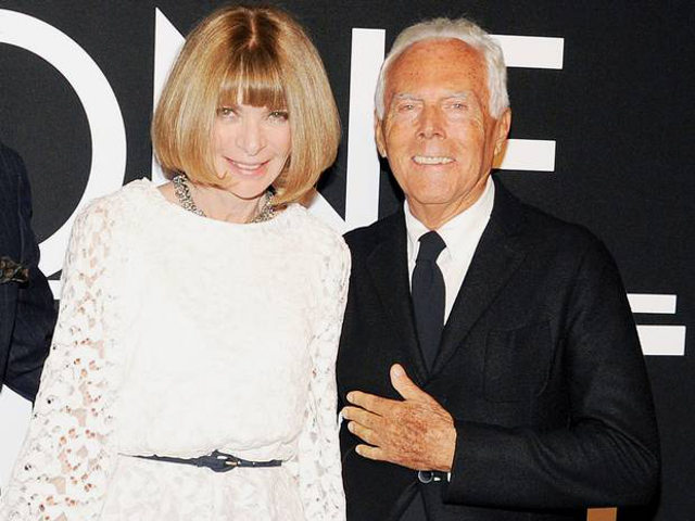 star-radar-armani-anna-wintour