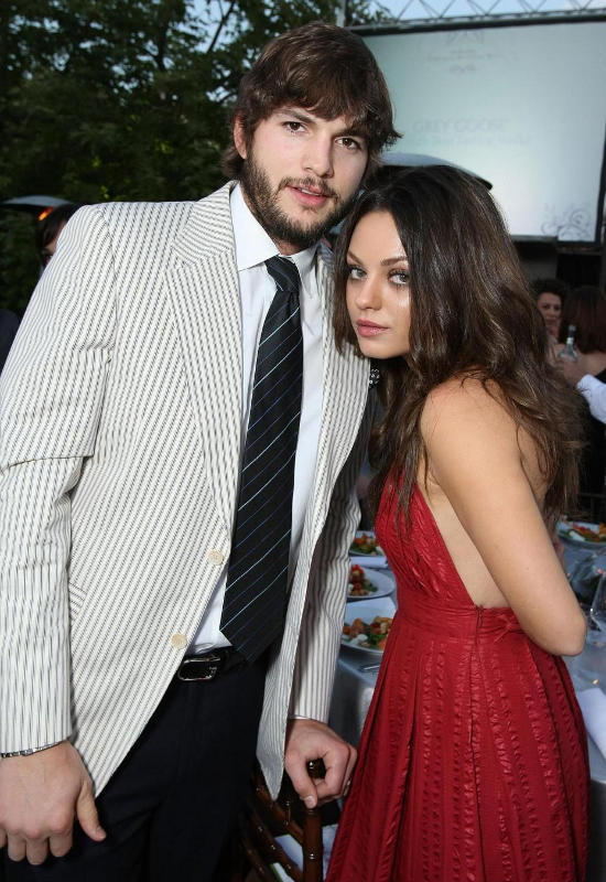star-radar-ashton-kutcher-mila-kunis