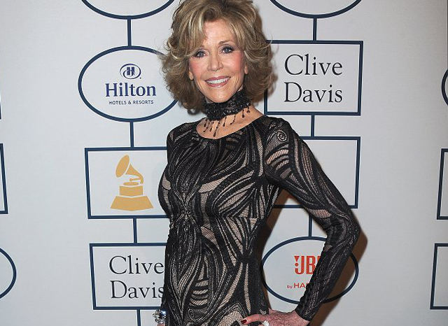 star-radar-jane-fonda
