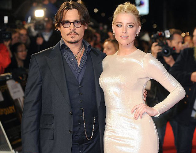 star-radar-johnny-depp-amber-heard