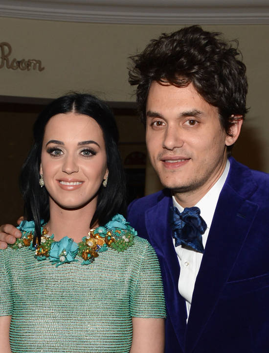 star-radar-katy-perry-john-mayer