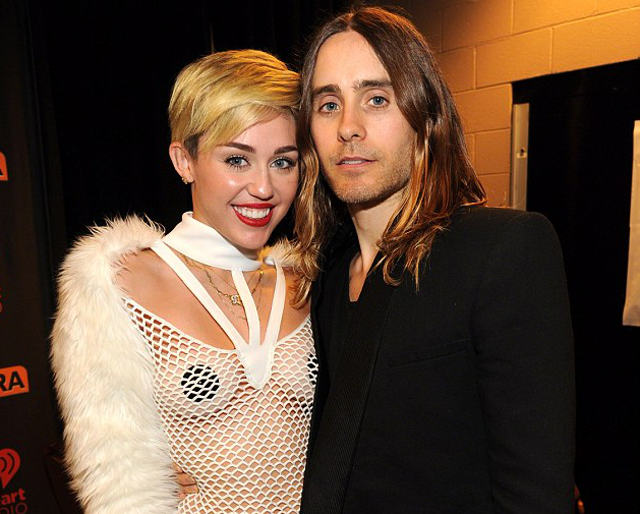star-radar-miley-jared