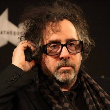 tim-burton-fun-facts