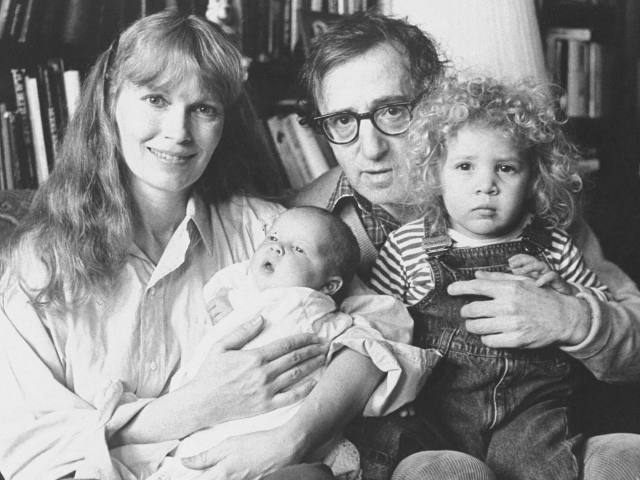 woody-allen-mia-farrow