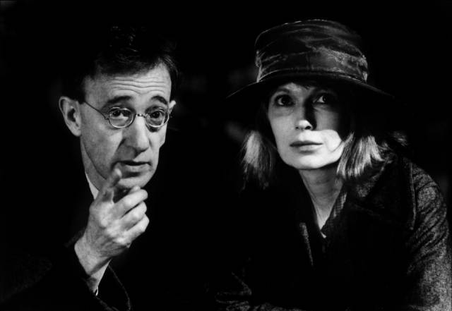 woody-allen-mia-farrow1