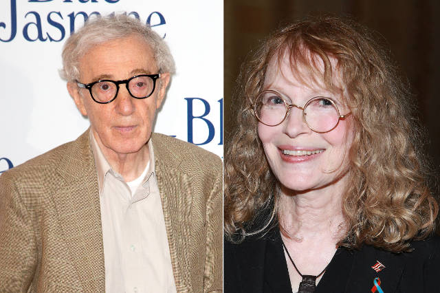 woody-allen-mia-farrow2