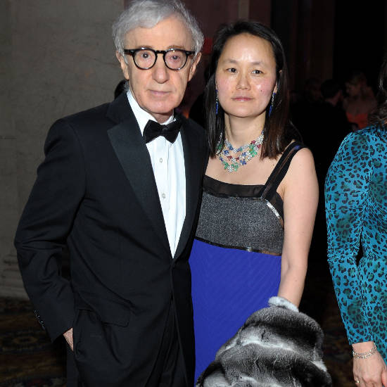 woody-allen-soon-yi