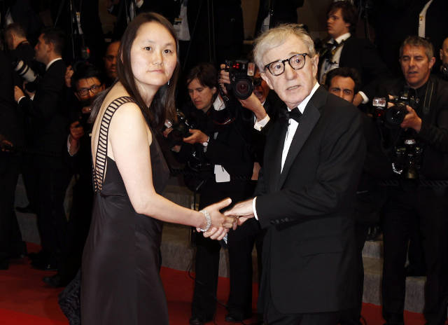 woody-allen-soon-yi1