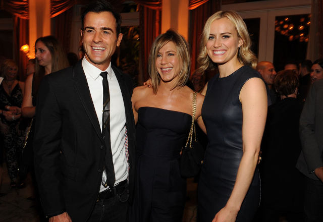 Justin_Theroux_Jennifer_Aniston_Diane_Kruger_a_l