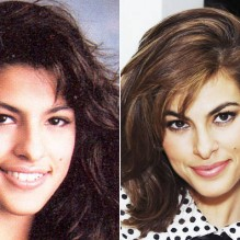 eva-mendes-evolutie-look