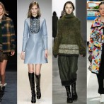 fashion-trends-iarna