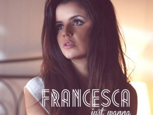 francesca-just-wanna