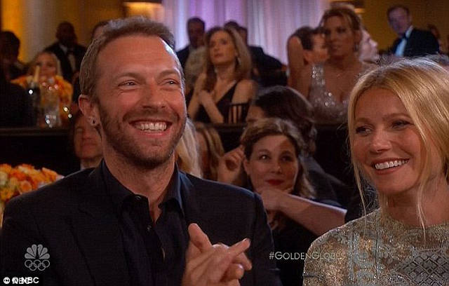 gwyneth-paltrow-chris-martin2