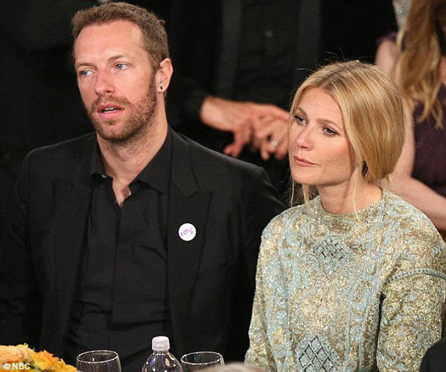 gwyneth-paltrow-chris-martin3