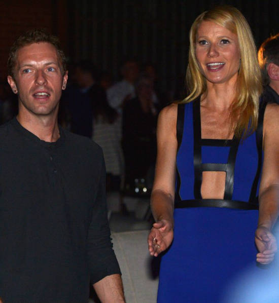 gwyneth-paltrow-chris-martin5