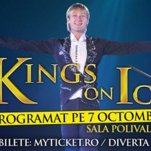 kings-on-ice-reprogramat