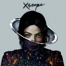 michael-jackson-xscape-album